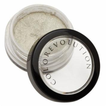 Colorevolution Mineral Eyeshadow, Starry Eyed, .11 oz