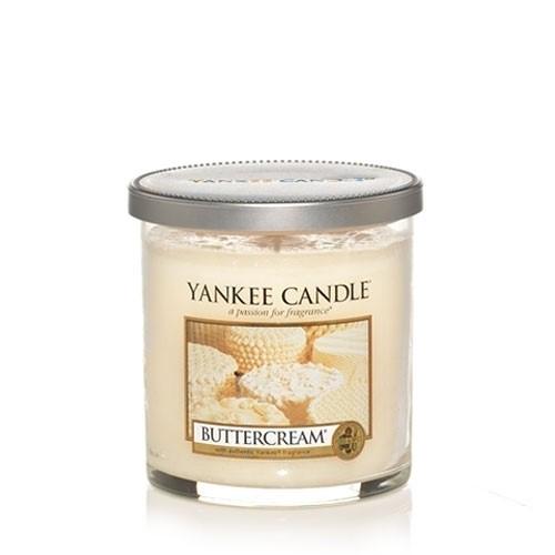 Yankee Candle Housewarmer Candle - Buttercream