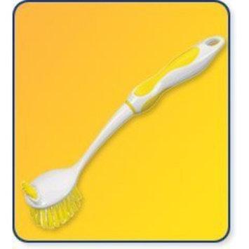 O Cedar / Frudenberg O Cedar Dish Brush (321)