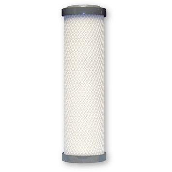 Protect Plus WFDWC70001 DuPont Universal Best Undersink Carbon Block Cartridge