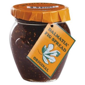 Dalmatia Fig Spread 8.5 oz