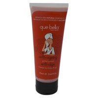 Que Bella Anti-Aging Goji Berry Mask - 2.64 oz
