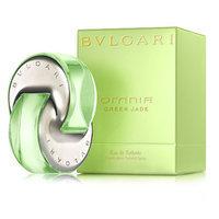 BVLGARI Omnia Green Jade Eau De Toilette Spray