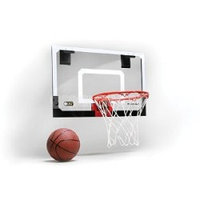 SKLZ Pro Mini Indoor Basketball Hoop HP04-000-02
