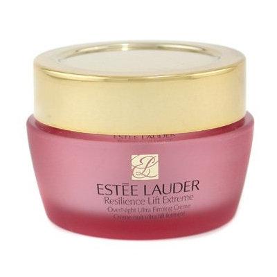 Estée Lauder Resilience Lift Extreme OverNight Ultra Firming Cream