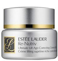 Estée Lauder Re-Nutriv Ultimate Lift Age-Correcting Creme Rich