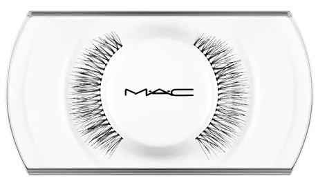 M.A.C Cosmetics 4 Lash