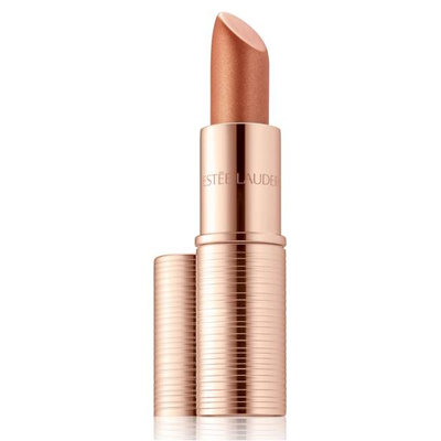 Estée Lauder Bronze Goddess Summer Lip Glow