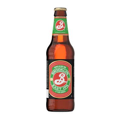 Brooklyn Brewery Brooklyn East IPA