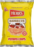 Herr's® BBQ Potato Chips