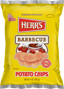 Herr's® BBQ Potato Chips