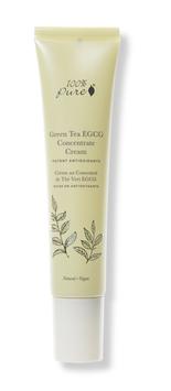 100% Pure Green Tea EGCG Protective Cream