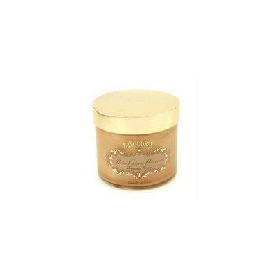 Coudray E  12119199903 Vanilla & Coco Bath And Shower Foaming Cream - 250Ml-8. 4Oz