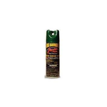 Jacks Juice 66033 Jacks Juice Insect Repellent Bug Barrier Unscent 100% Deet 2Oz
