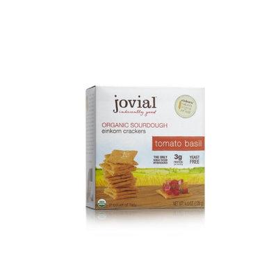 Jovial CRCKR, OG2, EINKRN, TOM & BSL, (Pack of 10)