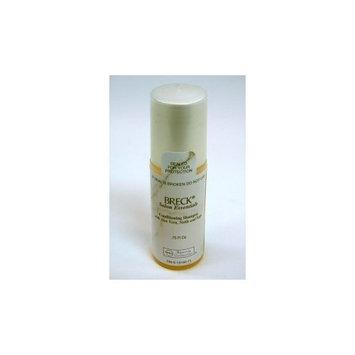 Breck White Marble Conditioning Shampoo with Aloe Vera(144 per case)