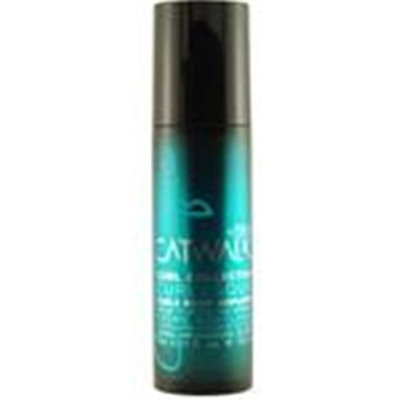 Catwalk Curlesque Curls Rock Amplifier 5 Oz