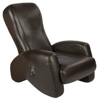 Human Touch iJoy 2310 Robotic Massage Chair