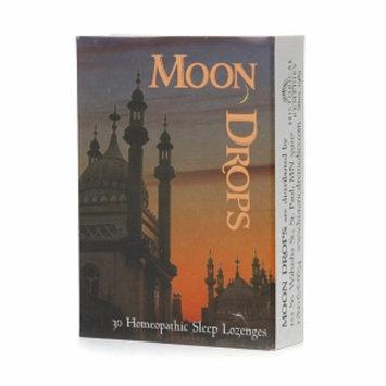 Historical Remedies Moon Drops