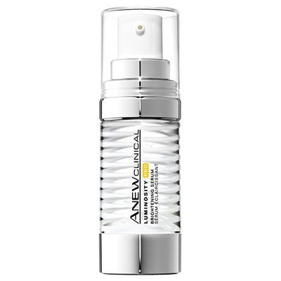Avon Anew Clinical Luminosity Pro Brightening Serum, 1 oz