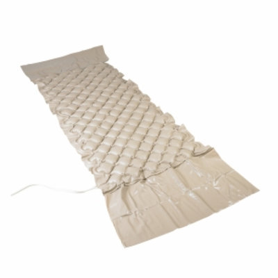Drive Medical Med Aire Replacement Pad, 1 ea