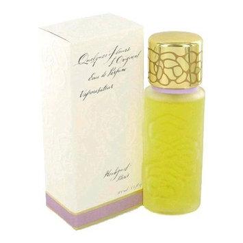 Etailer360 Houbigant Quelques Fleurs Original Eau de Parfum Spray for Women, 3.4 Fluid Ounce