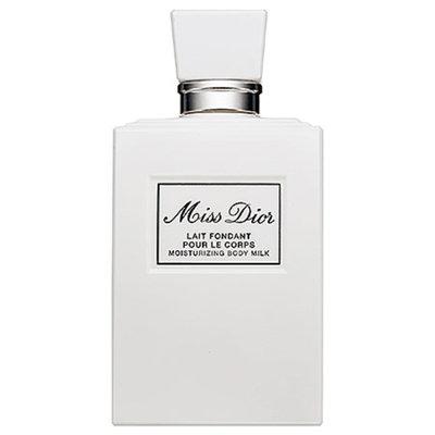 Dior Miss Dior Moisturizing Body Milk Body Milk 6.8 oz