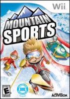 Activision Mountain Sports