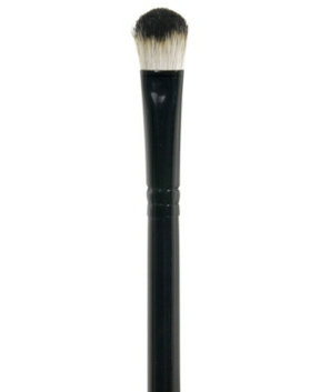 Big Girl Blender Brush