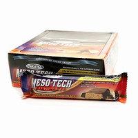 MuscleTech Meso-Tech Complete