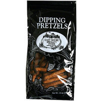East Shore Specialty Foods Dipping Pretzels