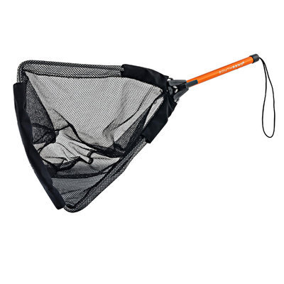 Southbend Sporting Goods Inc. South Bend Folding Net