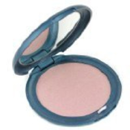 stila All Over Shimmer Face Luminizer Powder #9