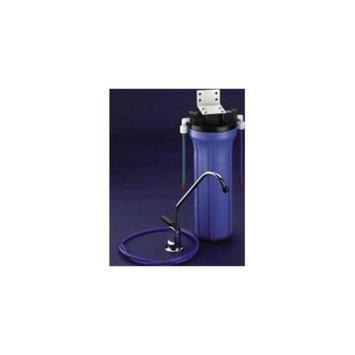 Watts Premier 131064 Under Sink Drinking Water System