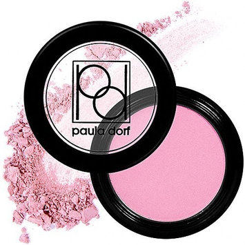 Paula Dorf Cheek Color Cream, Tempo, 0.1-Ounce