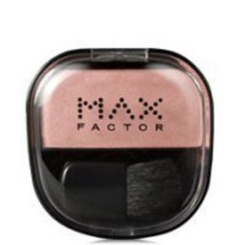 Max Factor Natural Brush-On Satin Blush