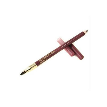 Lancôme Lancôme Le Lipstique Lip Colouring Stick with Brush - # Portelle (US Version) 0.04 oz.