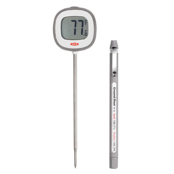 Oxo OXO Good Grips Digital Instant Read Thermometer