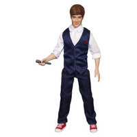 Hasbro One Direction Singing Liam Doll