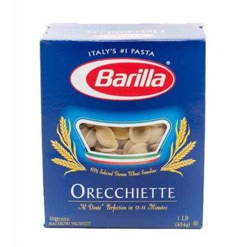 Italia Gourmet Orecchiette pasta