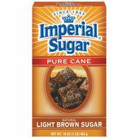 Imperial Light Brown Sugar