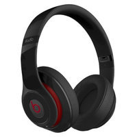 BEATS by Dr. Dre Beats by Dre Studio Wireless Over-Ear Headphone - Black