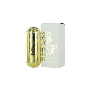 212 Vip By Carolina Herrera Eau De Parfum Spray 2. 7 Oz