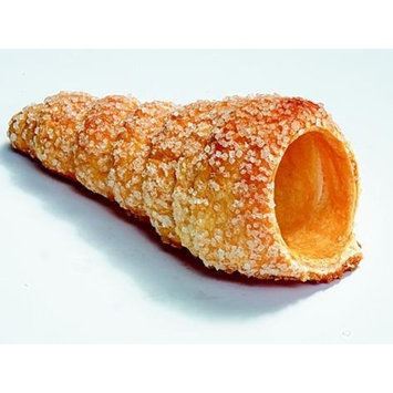 Pidy Mini Cream Horn Pastry Shells