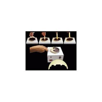 Mastex PAR335 Thermal Spa Professional Wax Savers Hair Waxing Tools