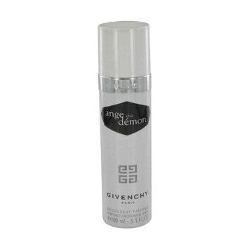 Ange Ou Demon by Givenchy Deodorant Spray 3.4 oz