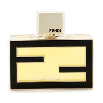 Fendi 14584934606 Fan Di Fendi Extreme Eau De Parfum Spray - 50ml-1.7oz