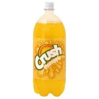 Crush Soda 2 Liter (Pack of 6) (Pineapple)