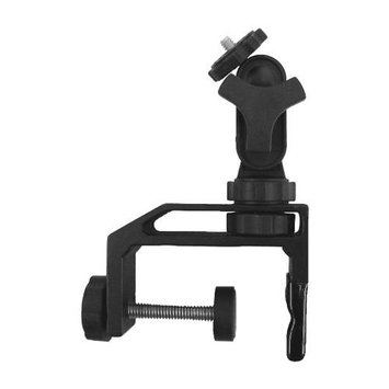 Tether Tools EasyGrip ST, Up to 1.5