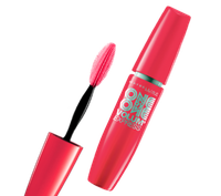 Maybelline Volum' Express One By One Mascara